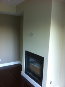 Arzoz Painting and Cowichan Valley Painting